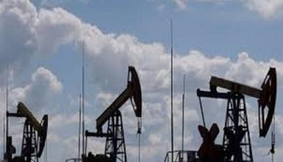 متدادات النفط العالمية الطلب العام المقبل