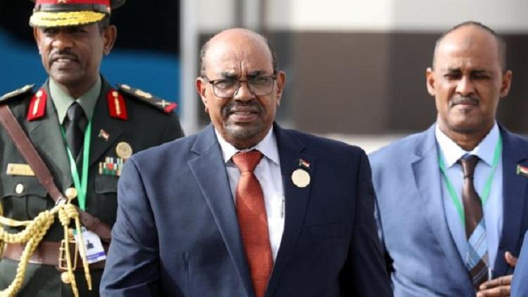 واشنطن تضع شروط لرفع اسم السودان من القوائم السوداء