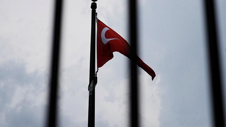 تفاهمات بين أنقرة وواشنطن