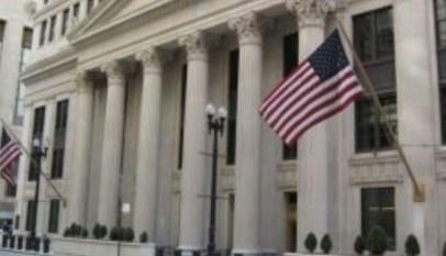 واشنطن تفرض عقوبات على 17 سعوديا بسبب مقتل خاشقجي