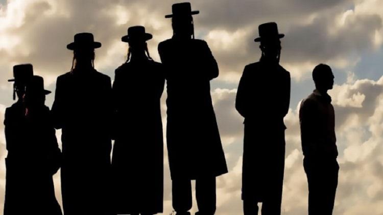 سلطة أكاذيب لاهوت الصهيونية