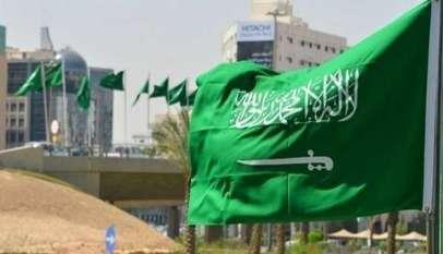 السعودية تحصل على 47 مليار ريال من القيمة المضافة العام المقبل