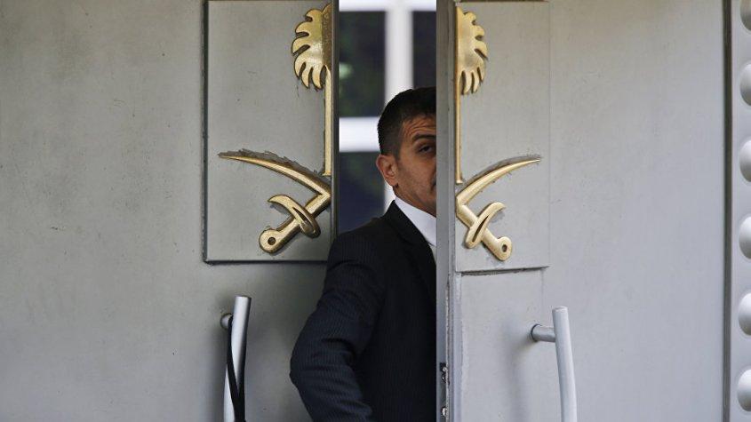 تركيا تؤكد استمرارها العمل على قضية خاشقجي