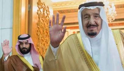 """فضيحة سعودية جديدة ليلة هروب الشقيقتين """"ريم وروان"""" 2"""