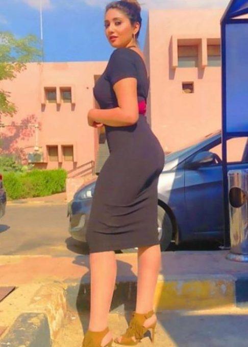 فضيحة جنسية جديدة رنا هويدي و خالد يوسف في فيديو جنسي و فيلم اباحي جديد 4