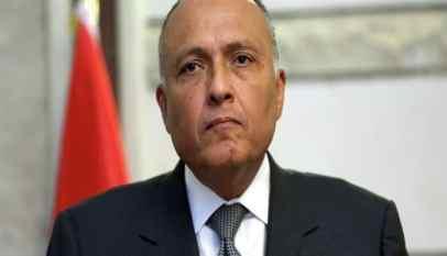 مصر تعزي بنجلادش في ضحايا حادث الحريق بالعاصمة دكا
