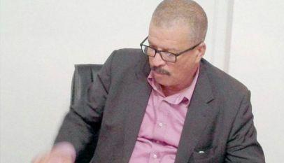 هل يملك عبد الغني الهناني قانونيا صفة مرقي عقاري أم أنه مجرد تاجر؟ 14