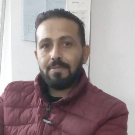 قصائد ومقالات كبار ادباء مصر عن حادث محطة قطار مصر اليوم 1