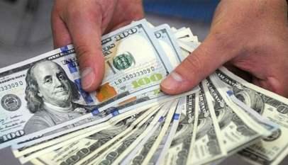 اسعار الدولار اليوم الجمعة 22 فبراير 2019 10