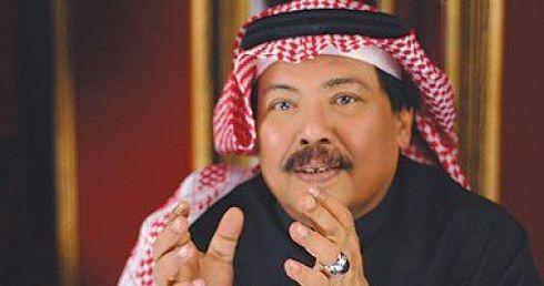ابو بكر سالم ملف عن حياتة والبوماته ومسيرتة الفنية 1