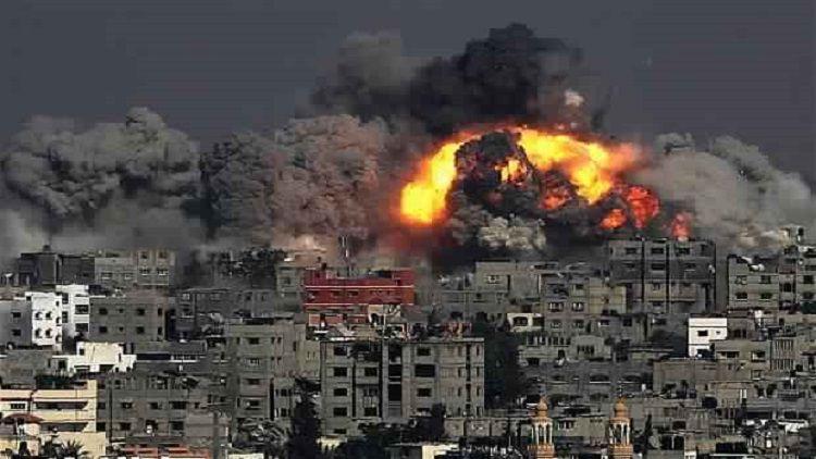 جرائم إسرائيل بين إدانة أممية وحصانة أميركية