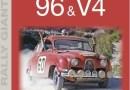 Saab 96 e V4