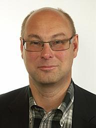 Jörgen Hellmann