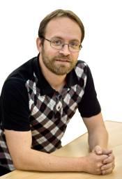 Valdemar Lönnroth