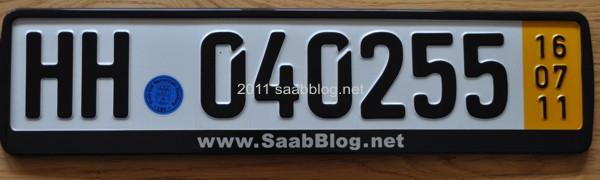 """Saabblog.net"""