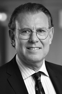 Perdedor: Hans Bergqvist