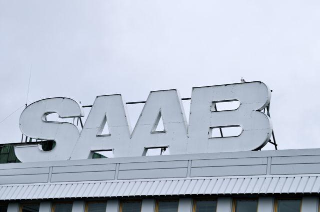 Är 2013 en Saab comeback?