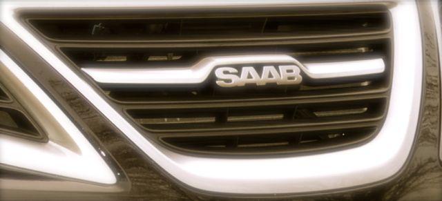Welche Motoren kommen bei Saab 2.0 unter die Haube.
