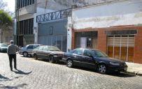 Cena de rua - Saab 9-5, Saab 9000, Saab 900 II