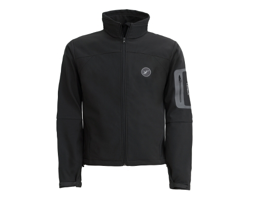 Hirsch Performance Jacke