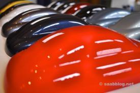 Концепция Saab 92