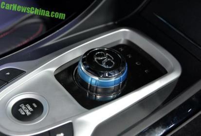beijing-auto-es210-Chine-1c-660x446