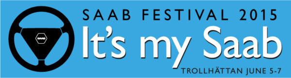 Festivaldekal-2015_blue