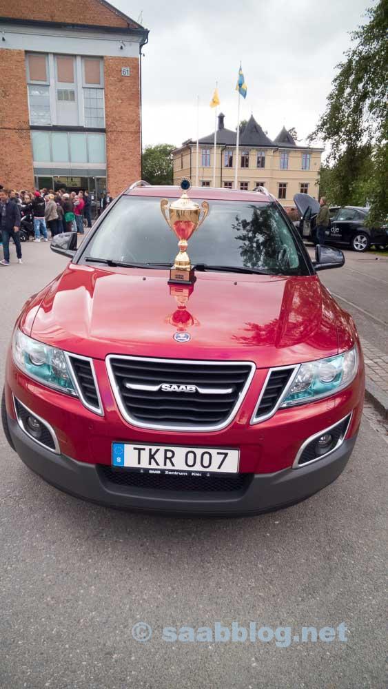 9-4X_winner_Saabfestival2015
