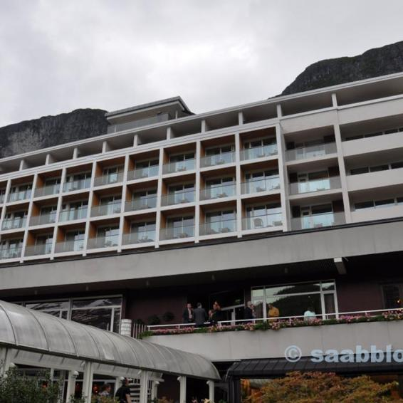 Günter12_3_hotel