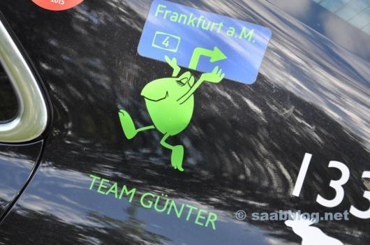 Günter13_3