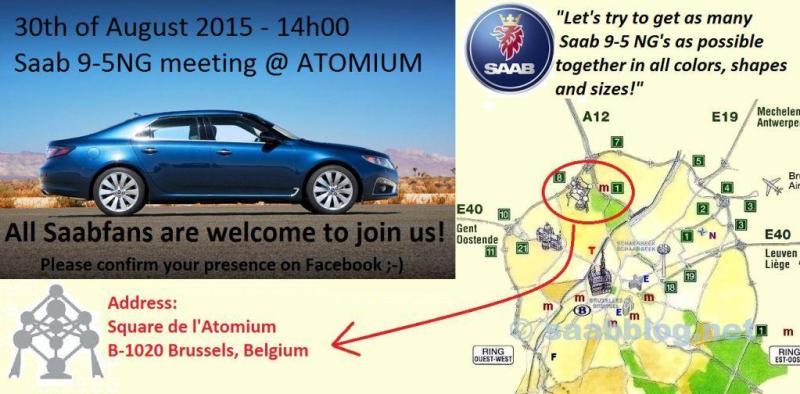 Atomium_9