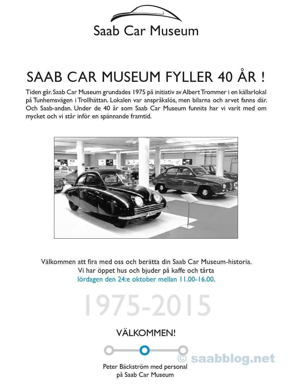 SAABMuseum_40years