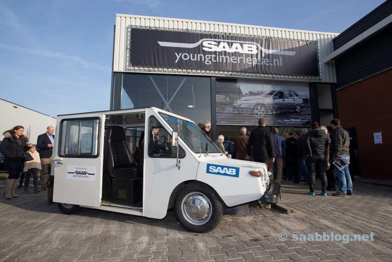 SAAB_EV_Saabpartners