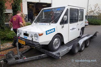 SAAB_EV_Transport