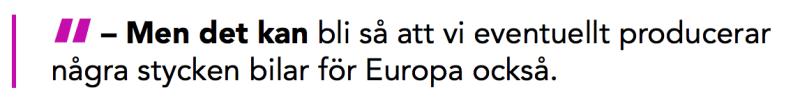 Stefan Tilk, Sveriges Radio