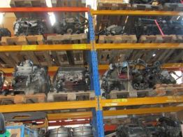 Saab spare parts for sale
