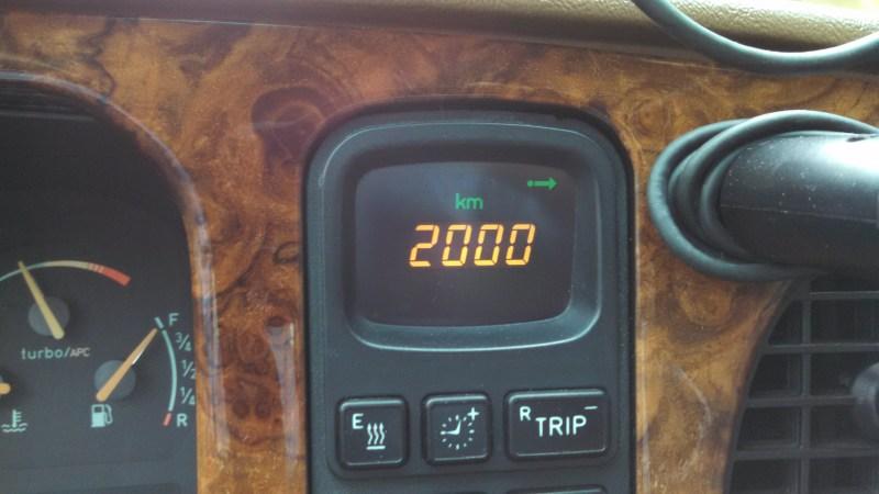 2-000-kilometer-ohne-mucken