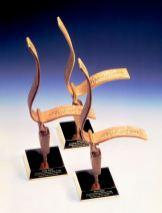 Folksam Awards för Saab 9000 Bild: Saab Automobile AB