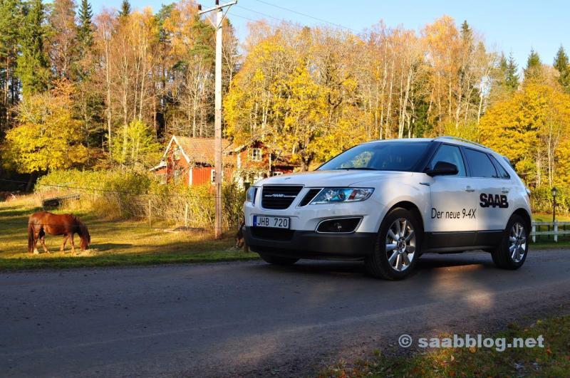 Blogspende 2017. Der Saab Blog braucht Unterstützung!