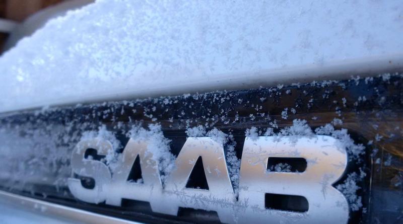 SAAB Termine Februar 2017