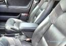 Saab 9000 Mittelarmlehne zum Nachrüsten