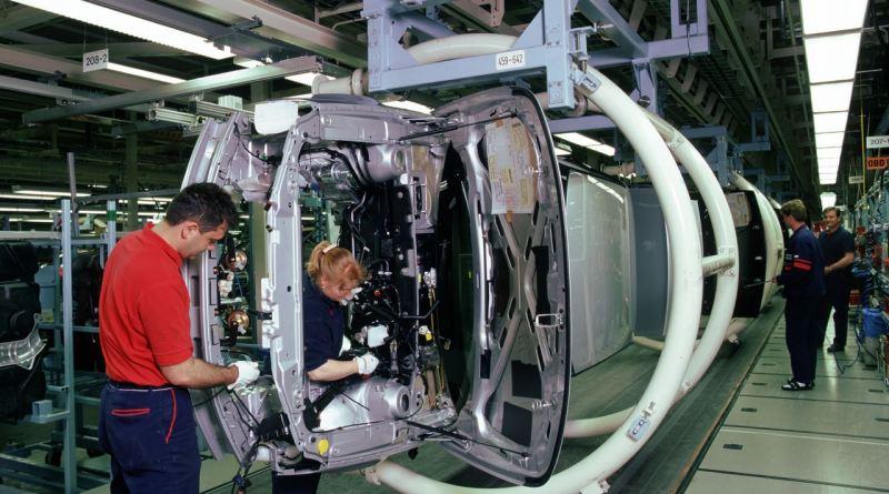 Marktcheck. Saab 9-5 I Gebrauchtwagenpreise.