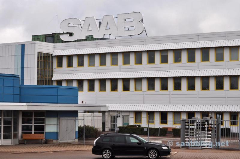 7 år Saabblog.net