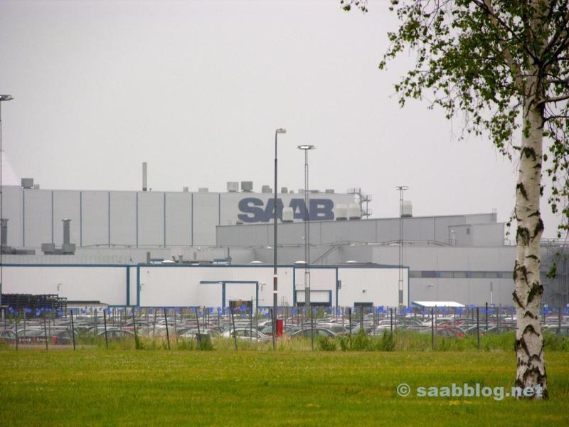 مصنع ساب ترولهاتان شنومكس