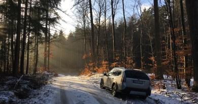 Saab y nieve Final de la competencia de fotos (2 / 2)