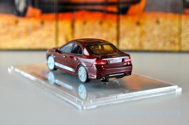 Das Original steht im Saab Museum