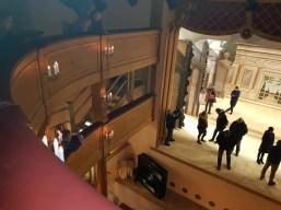 Дворцовый театр