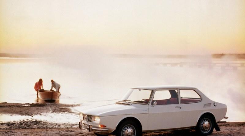 Saab dates August 2019