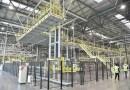 NEVS Tianjin Factory. ¿1 millones de autos eléctricos en años 3?