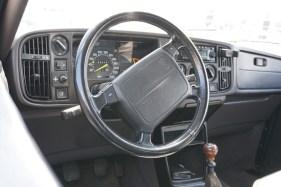 Tijdloze cockpit in 900